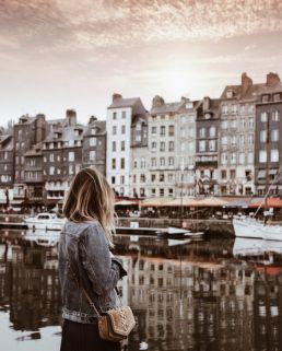 What-To-Do-In-Honfleur-France