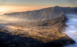 bromo-valley-java
