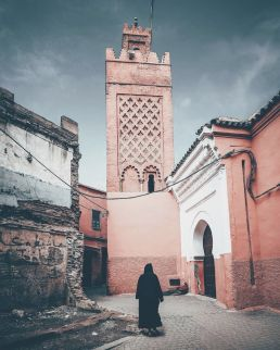 marrakech-for-creatives-and-entrepreneurs