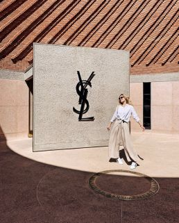ysl-museum-morocco
