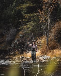 fly-fishing-boulder-colorado