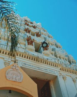 malibu-hindu-temple-entrance