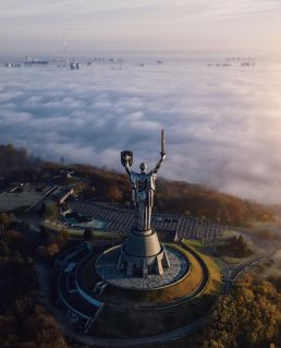 the-motherland-monument-kiev