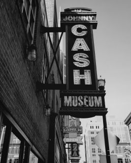 johnny-cash-museum-nashville